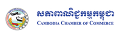 Cambodia Chamber of Commerce